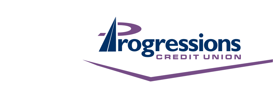 Progressions Credit Union