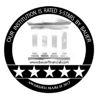 Bauer-Financial-5-Star-Rating Logo and Link