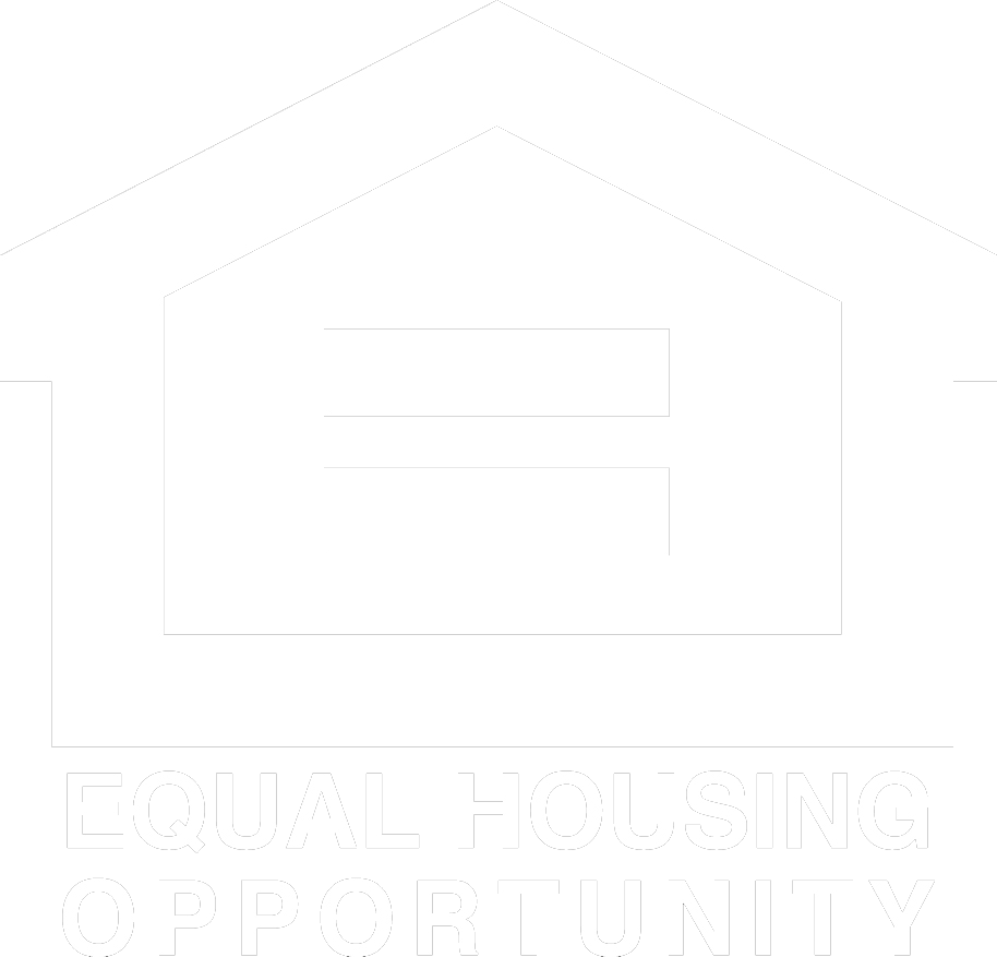 Equal Housing Opportunity HUD Logo and link
